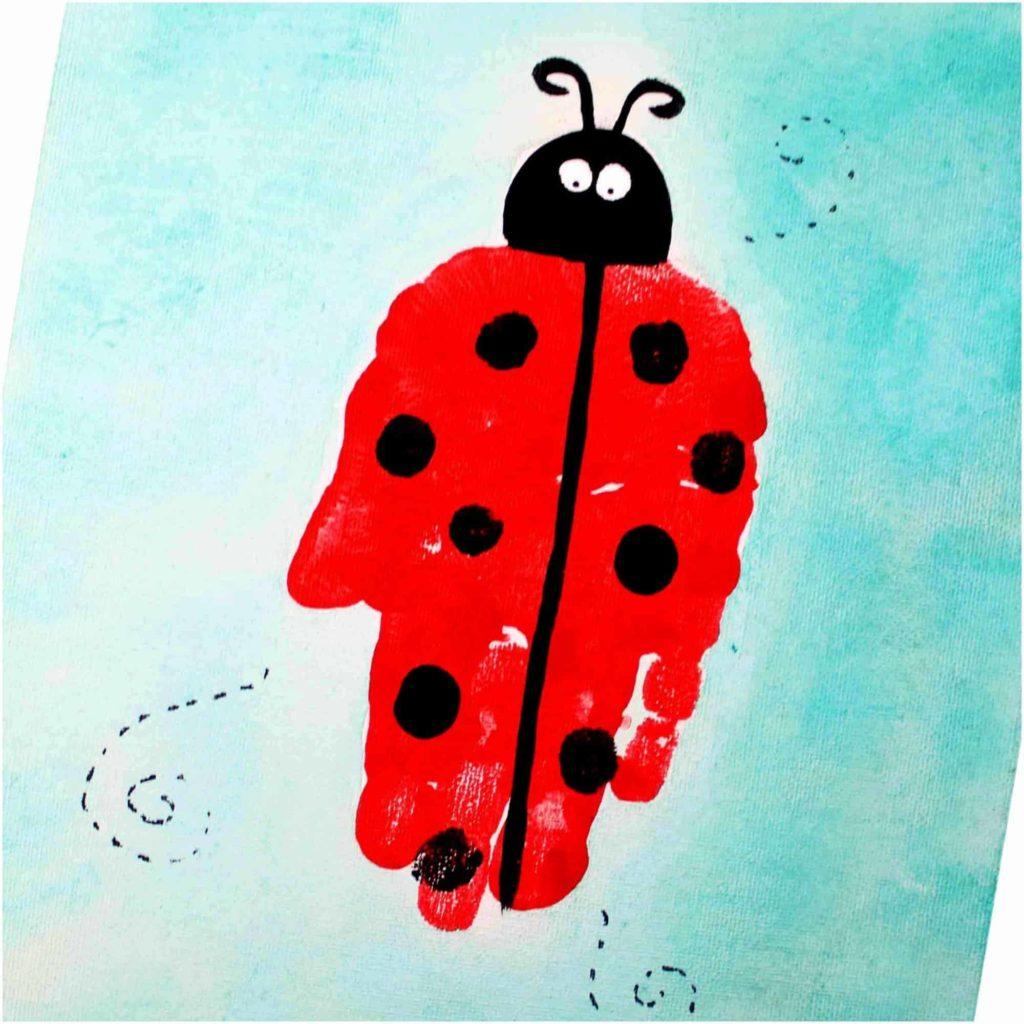ladybug-1-1024x1024.jpeg
