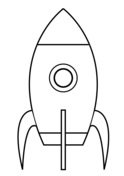 rakieta 1.jpeg