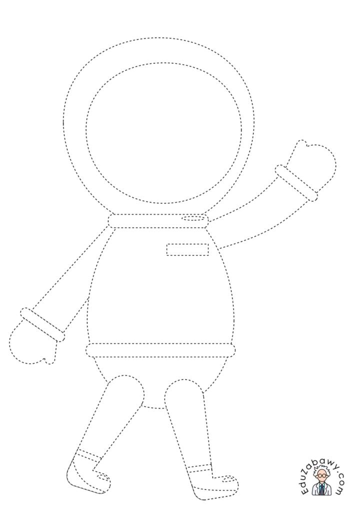 astronat.png