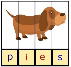 pies puzzle.jpeg