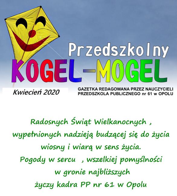 kogel.png