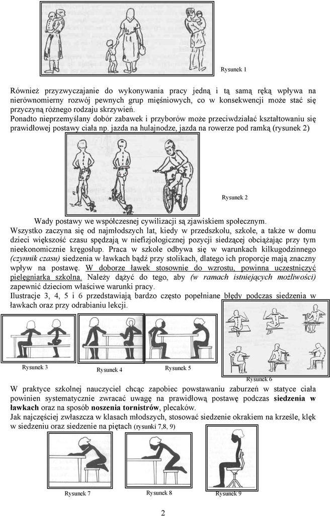 page_2.jpeg
