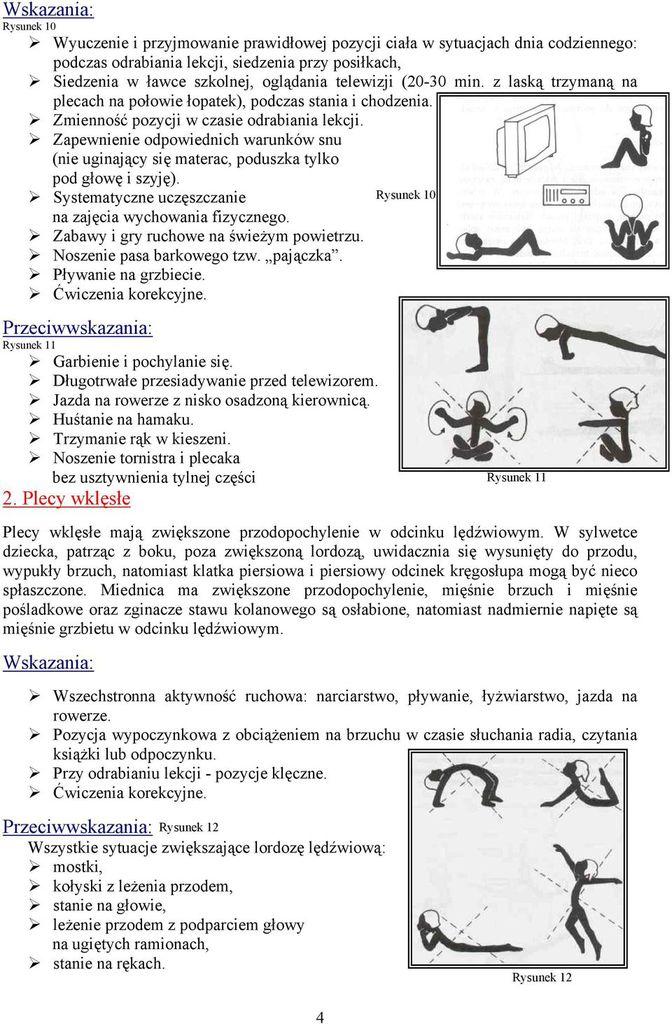 page_4.jpeg