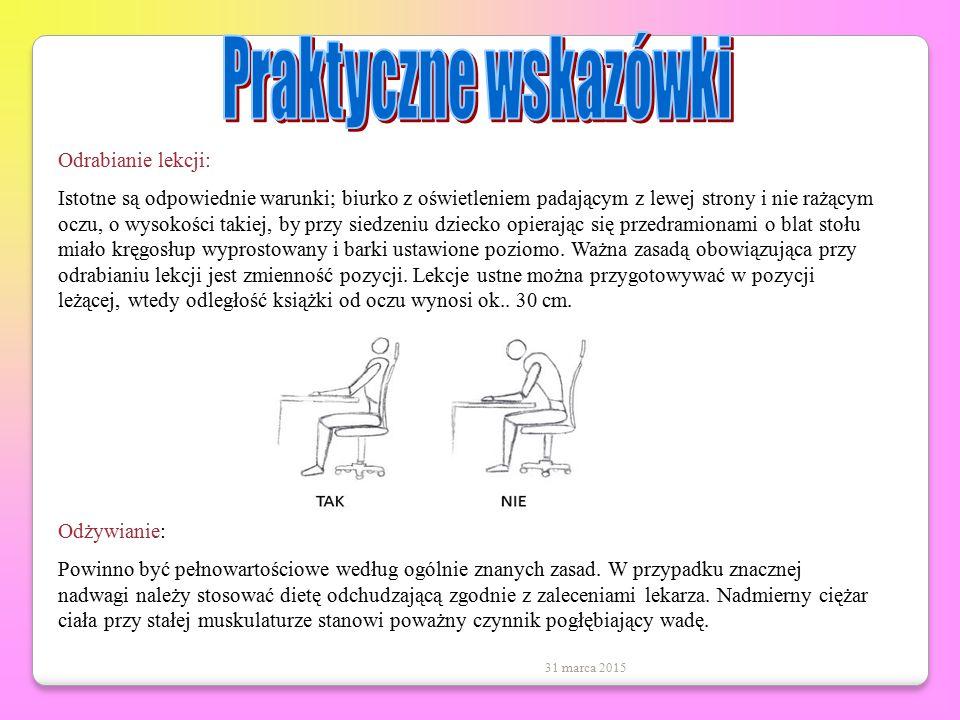 Praktyczne+wskazówki+Odrabianie+lekcji_.jpeg