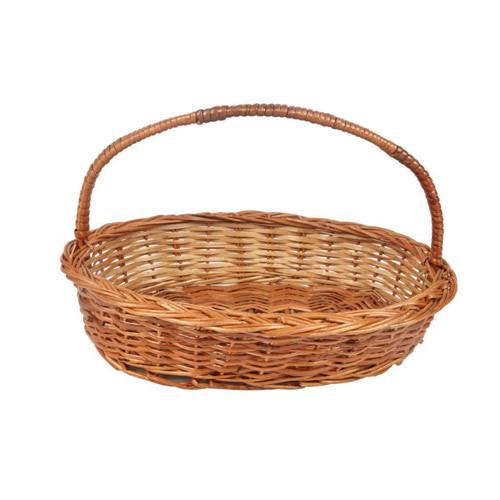 oval-hamper-basket-500x500.jpeg
