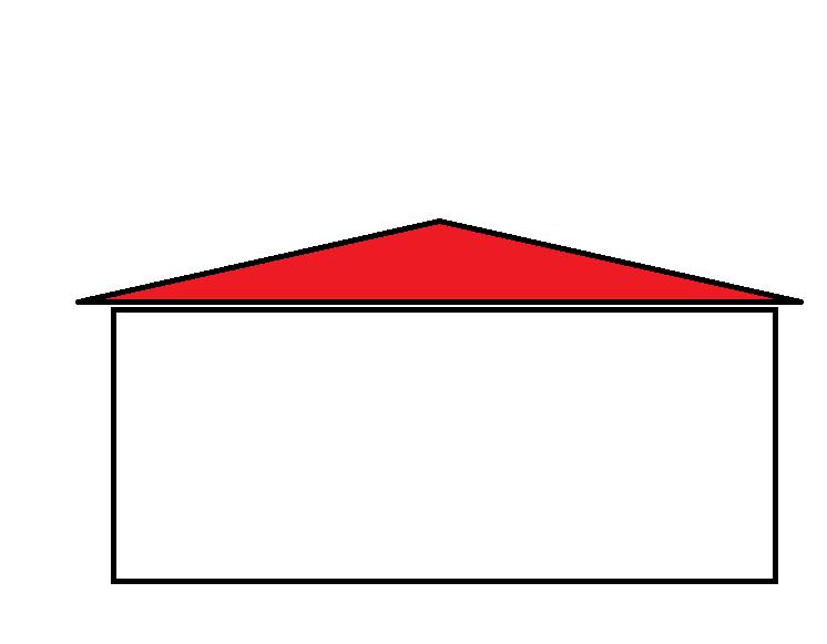 stodoła czerwona.png