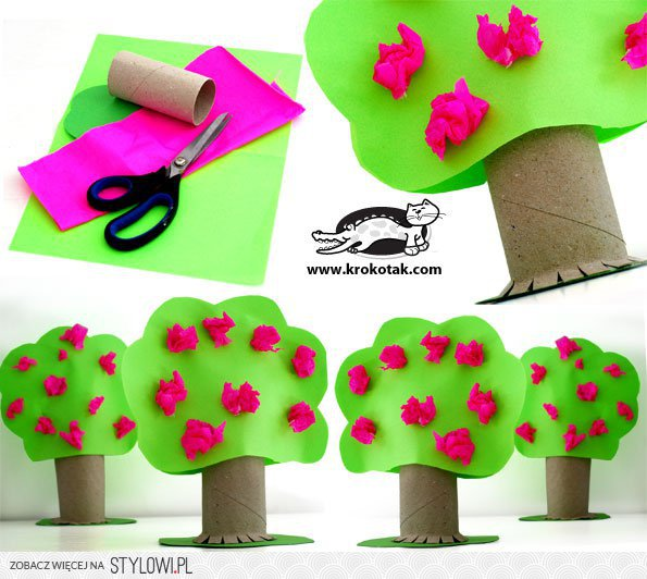 stylowi_pl_design_wiosenne-drzewo_5376306.jpeg