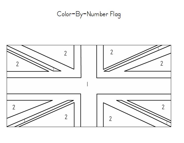 flaga kolo.png