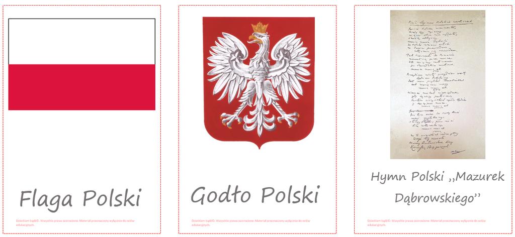 symbole narodowe.png
