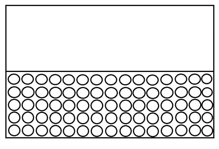 flaga-polski-kolorowanka-do-wyklejania-768x524.jpeg