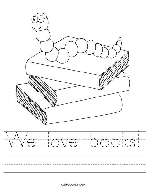 we-love-books_worksheet_png_468x609_q85.jpeg