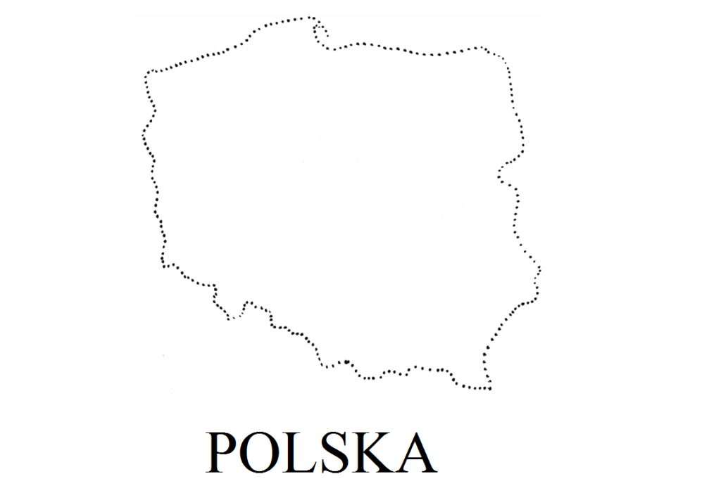 Polska 1.png