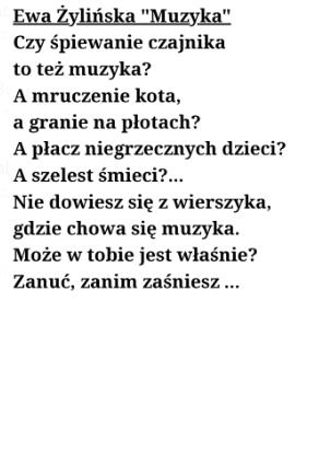 MUZYKA.png