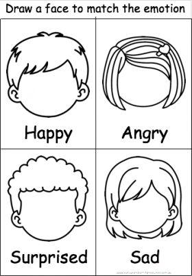 Draw a face.jpeg