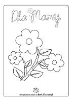 Kwiatki_dla_matki_2.png