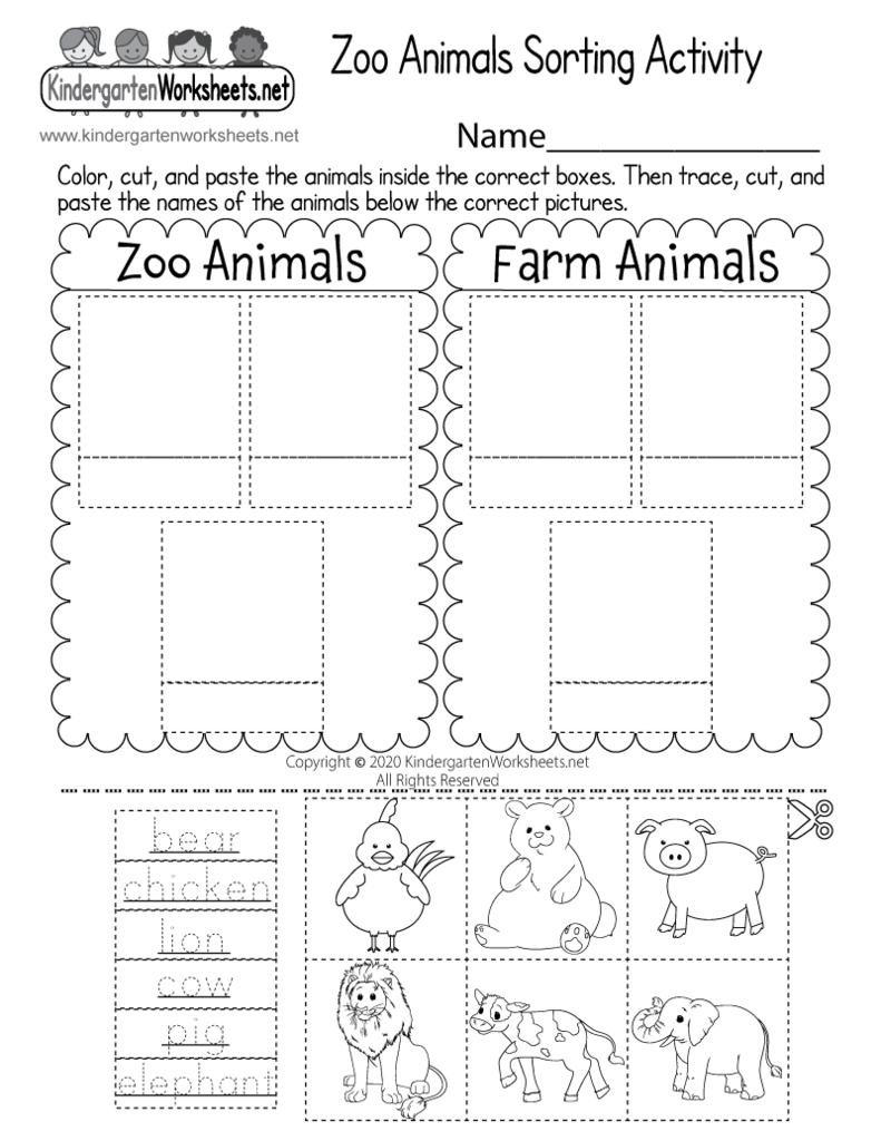 zoo-animal-worksheet-printable.png