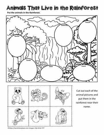 Jungle-Animals-Worksheet.jpeg