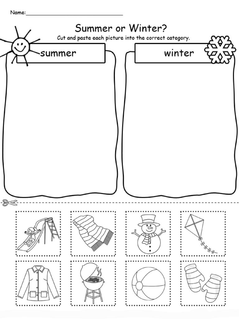Summer-or-Winter-Worksheet.jpeg