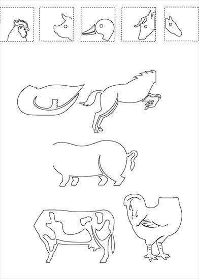 zwierzęta hodowlane.jpeg
