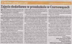 serwis opolski.png