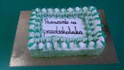 "Galeria Pasowanie ""Żabek"""