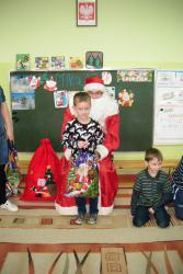 Galeria Mikołaj u kr