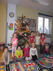Galeria Święta, święta...