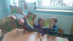 Galeria Zabawa Elfów