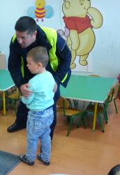 Galeria policjant'15