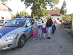 Galeria Dzień pojazdów