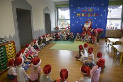 Galeria Mikołaj u Kotków