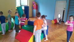 Galeria Suchy Bór cz. II