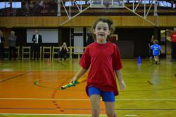 Galeria zawody sportowe 16