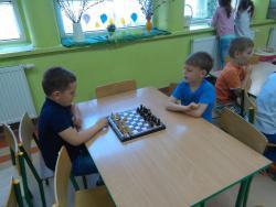 Galeria szach17