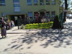 Galeria cyrkowcy17
