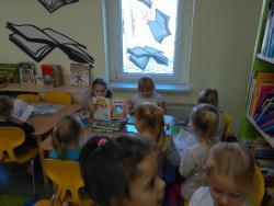 Galeria lekcja b-czna