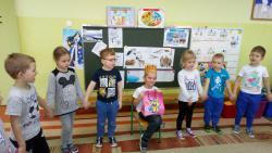 Galeria Piotr.