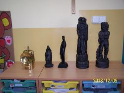 Galeria Górnik