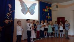 Galeria Dzień Rodziny w Biedronkach