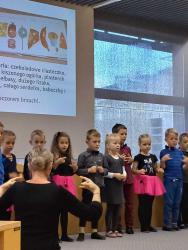 Galeria Opolski Dzień Głuchych
