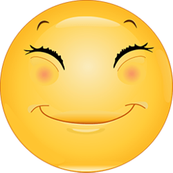 uśmiech.png