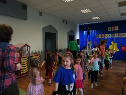 Galeria Bal Gałganiarza 2020