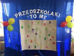 Galeria Dzień Przedszkolaka 2019