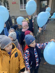 Galeria Międzynarodowy Dzień Praw Dziecka 2019