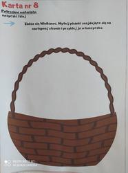 Galeria 6.04.2020 Biedronki