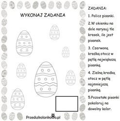 Galeria 10.04.2020 Biedronki