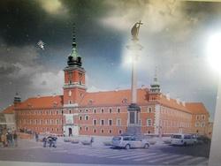 Galeria Czwartek 30 kwietnia 2020 u Kotków