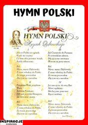 Galeria POLSKA