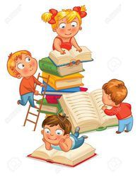 24753989-children-reading-books-in-the-library-vector-illustration-isolated-on-white-background.jpeg