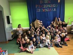 Galeria Dzień Ziemniaka 29.10.2020